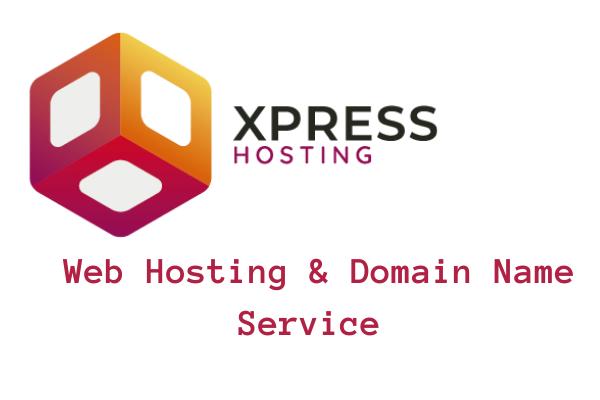 Xpress hosting