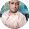Rajesh Dewat