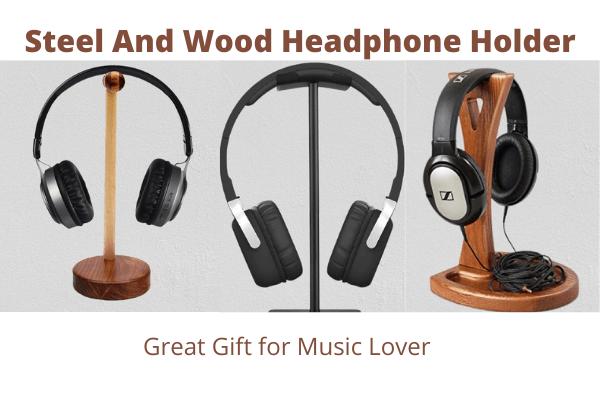 Best Headphone Stand