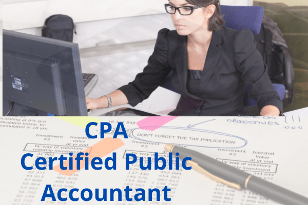 Best Tax CPA Near Me